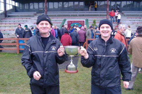 John and Pauls Cup Pic P28
