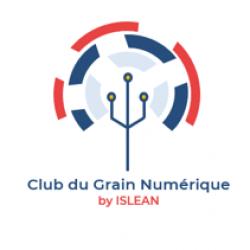 Club du grain numérique