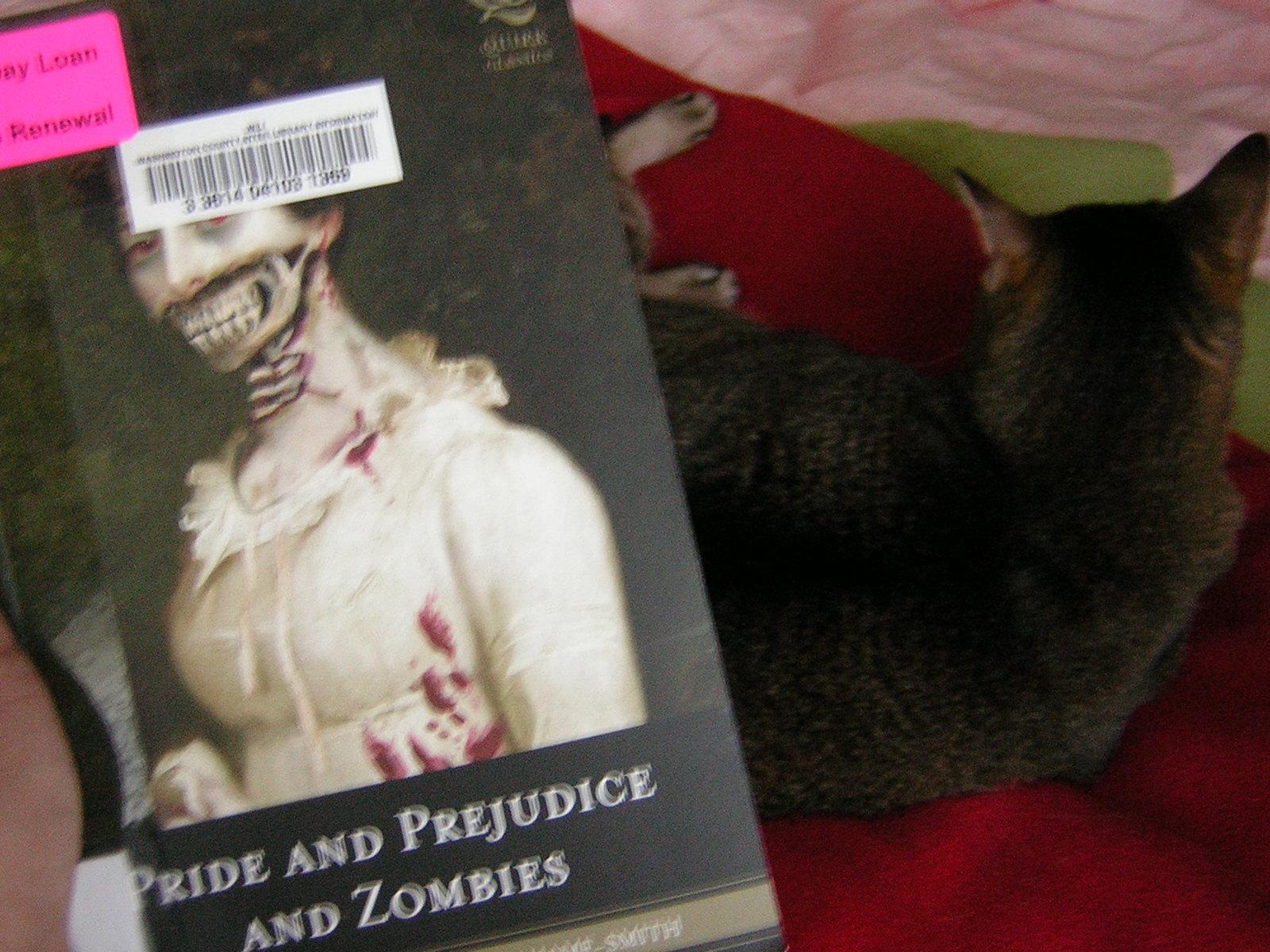 zombie-book-010