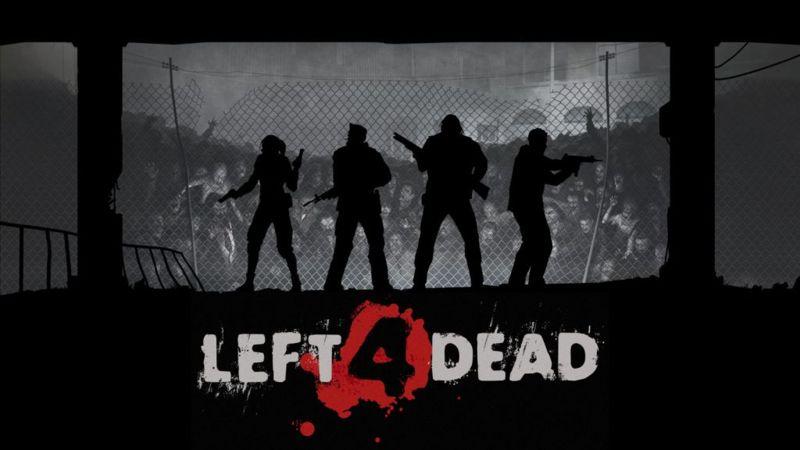 left4dead_promo