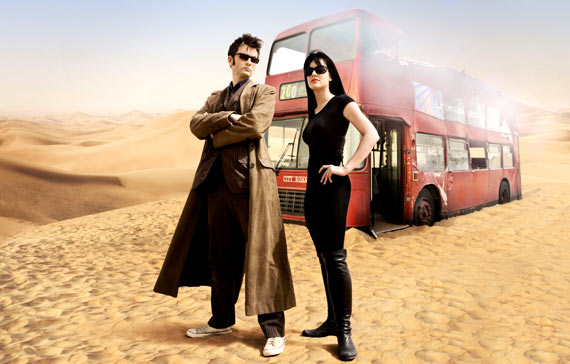 drwhowithmichelle
