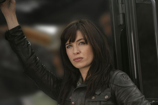 Torchwood_gwen-thumb-550x367-12132