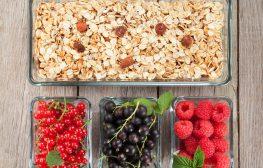 grains healthy