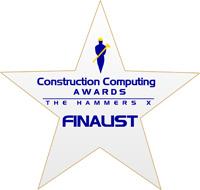 Construction-Computing-Awards-2