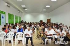Inauguracao da Central do Cidadao 06