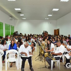 Inauguracao da Central do Cidadao 19
