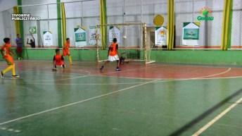 1 Copinha de Futsal Grajau 06