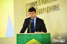 Acao Municipalista é realizada em Grajau 04