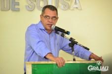 Acao Municipalista é realizada em Grajau 10