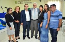 Acao Municipalista é realizada em Grajau 16