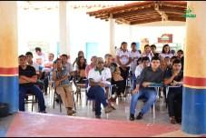 Audiencia Queimadas Aldeia Indigenas 14