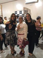 Cha de Beleza Hinode 05