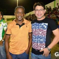 Copao Maranhao do Sul de Futebol 02
