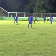 Copao Maranhao do Sul de Futebol 05