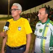Copao Maranhao do Sul de Futebol 06