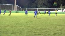 Copao Maranhao do Sul de Futebol 07