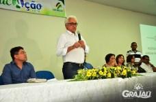 Formacao para educadores do municipio de Grajau 03