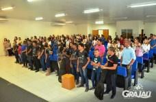 Formacao para educadores do municipio de Grajau 05
