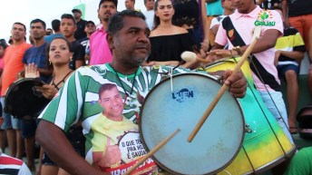 Grajauenses no Copao Maranhão do Sul 05
