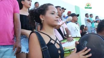 Grajauenses no Copao Maranhão do Sul 06