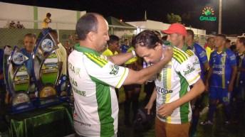 Grajauenses no Copao Maranhão do Sul 11