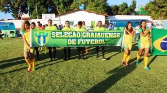 Grajauenses no Copao Maranhão do Sul 12