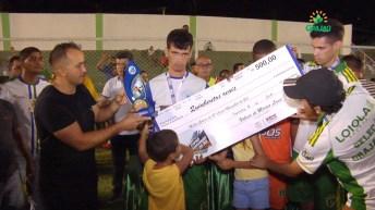 Grajauenses no Copao Maranhão do Sul 13
