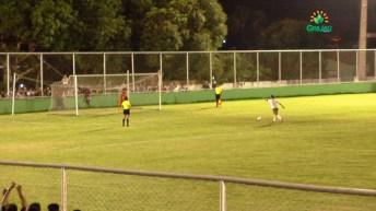 Grajauenses no Copao Maranhão do Sul 19