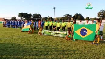 Grajauenses no Copao Maranhão do Sul 20