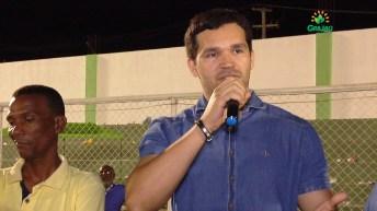 Grajauenses no Copao Maranhão do Sul 25