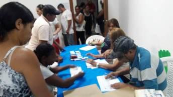 Prefeitura e INCRA prestacao servicos trabalhadores rurais 01