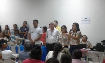 Prefeitura e INCRA prestacao servicos trabalhadores rurais 02