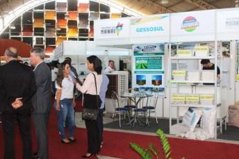 Seminario Mais Desenvolvimento 14