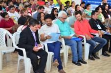 Seminario do Sebrae em Formosa da Serra Negra 14