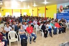 Seminario do Sebrae em Formosa da Serra Negra 21