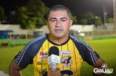 1 Copa Maranhao do Sul Grajau X Acailandia 08
