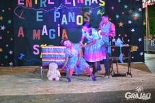 Concurso regional de quadrilhas do Zeca Teixeira 17