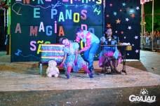 Concurso regional de quadrilhas do Zeca Teixeira 68