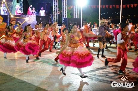 Mocidade Junina e Boi Guarani 04