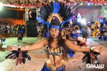 Mocidade Junina e Boi Guarani 05