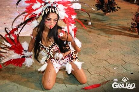 Mocidade Junina e Boi Guarani 07