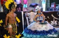 Mocidade Junina e Boi Guarani 20