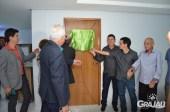 Prefeitura participa inauguracao Sicoob Grajau 06