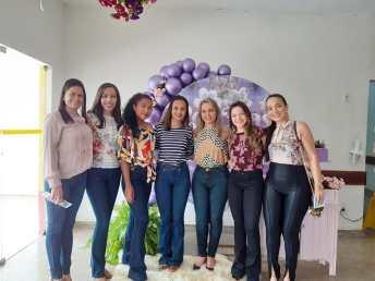 simone limeira dia das mulheres 2020 (4)