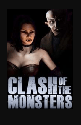 Clash of the Monsters : The Horror Fighting Game za darmo – Microsoft