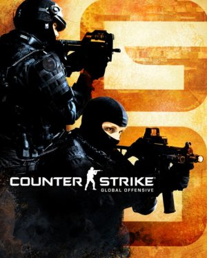 Counter-Strike: Global Offensive – za darmo na Steamie