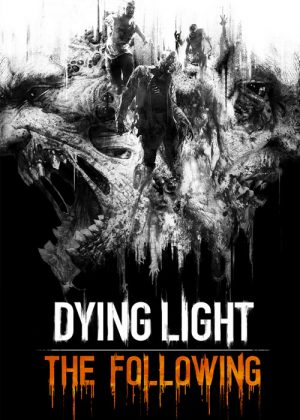 Dying Light Enhanced Edition za 51.87 zł w Voidu
