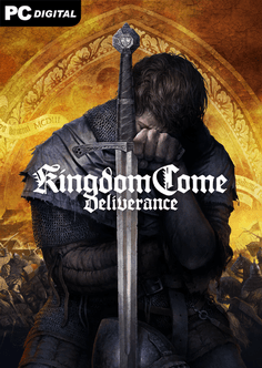 Oferta dnia: Kingdom Come: Deliverance – Steam