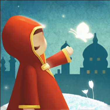 Lost Journey (Dreamsky) za darmo – Google Play