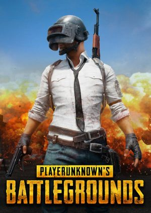 PlayerUnknowns Battlegrounds za 43.89 zł w CDKeys